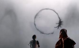 Box Office: Mimozemská civilizace si přišla pro tržby | Fandíme filmu