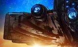 Valerian a město tisíce planet | Fandíme filmu