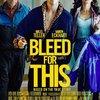 Krev šampiona | Fandíme filmu