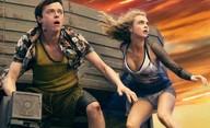 Valerian a město tisíce planet: Finální trailer   Fandíme filmu