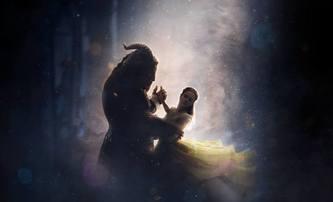 Kráska a zvíře: Nový trailer na filmovou pohádku | Fandíme filmu