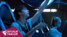 Valerian a město tisíce planet - Oficiální Teaser Trailer | Fandíme filmu
