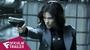 Underworld: Krvavé války - Oficiální Trailer #3   Fandíme filmu