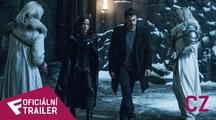 Underworld: Krvavé války - Oficiální Trailer #3 (CZ)   Fandíme filmu