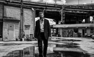 Logan: Jackman vyměnil kus výplaty za tvůrčí svobodu | Fandíme filmu