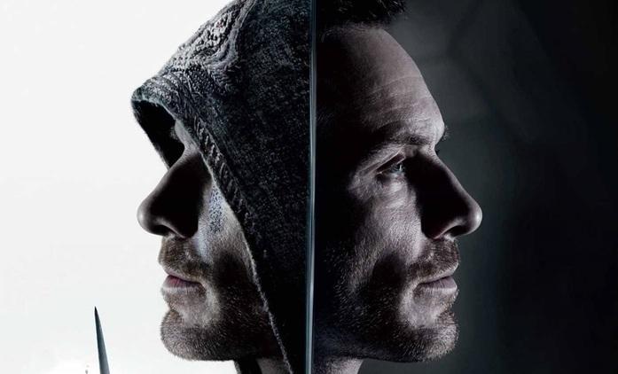 Assassin's Creed: Mytologie a skrytá historie   Fandíme filmu