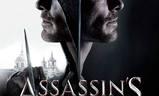 Assassin's Creed | Fandíme filmu