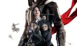 Assassin's Creed   Fandíme filmu