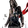 Assassin's Creed | Fandíme filmu