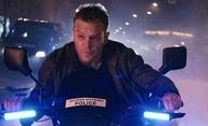 Isle of Man: Matt Damon a Liam Neeson v zajetí rychlosti | Fandíme filmu