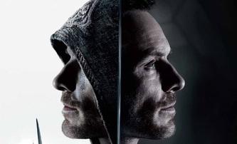 Assassin's Creed: Podle Fassbendera se bral film moc vážně | Fandíme filmu