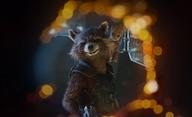 Strážci Galaxie 2: Marvel vyměnil práva na klíčovou postavu | Fandíme filmu
