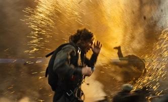 Transformers 5: IMAX featurette přináší akční pohled na natáčení | Fandíme filmu