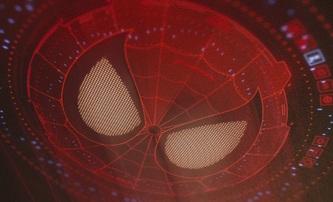 Spider-Man: Homecoming: Kdy uvidíme první trailer | Fandíme filmu