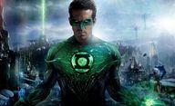 Green Lantern Corps: Reynolds údajně mezi kandidáty na hlavní roli   Fandíme filmu