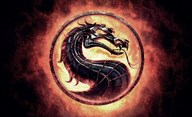 Mortal Kombat: Nový film si vyhlédl režiséra | Fandíme filmu