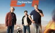 The Grand Tour odstartovala aneb Amazon Prime u nás | Fandíme filmu