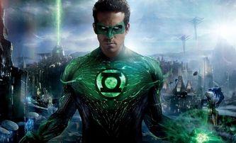 Green Lantern Corps. si vyhlédly režiséra | Fandíme filmu