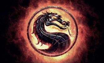 Mortal Kombat: Nová filmová verze populární herní mlátičky má datum premiéry   Fandíme filmu