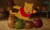 Kryštůfek Robin: Chystá se hraná verze Medvídka Pú | Fandíme filmu