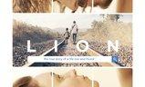 Lion | Fandíme filmu
