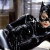 The Batman obsadil novou Catwoman | Fandíme filmu