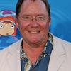 John Lasseter | Fandíme filmu