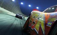 Auta 3: První teaser trailer je nečekaně temný | Fandíme filmu