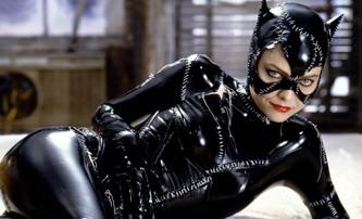 Gotham City Sirens: Našla se představitelka Catwoman? | Fandíme filmu