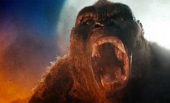 Kong: Ostrov lebek: Další pohled na filmová monstra   Fandíme filmu