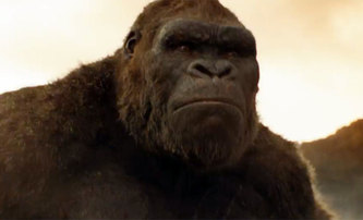 Kong: Ostrov lebek je Moby Dick s velkou opicí místo velryby | Fandíme filmu