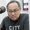 Larry Fong | Fandíme filmu