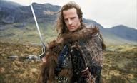 Highlander našel režiséra | Fandíme filmu
