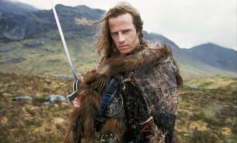 Nový Highlander dle režiséra bude serióznější než John Wick | Fandíme filmu