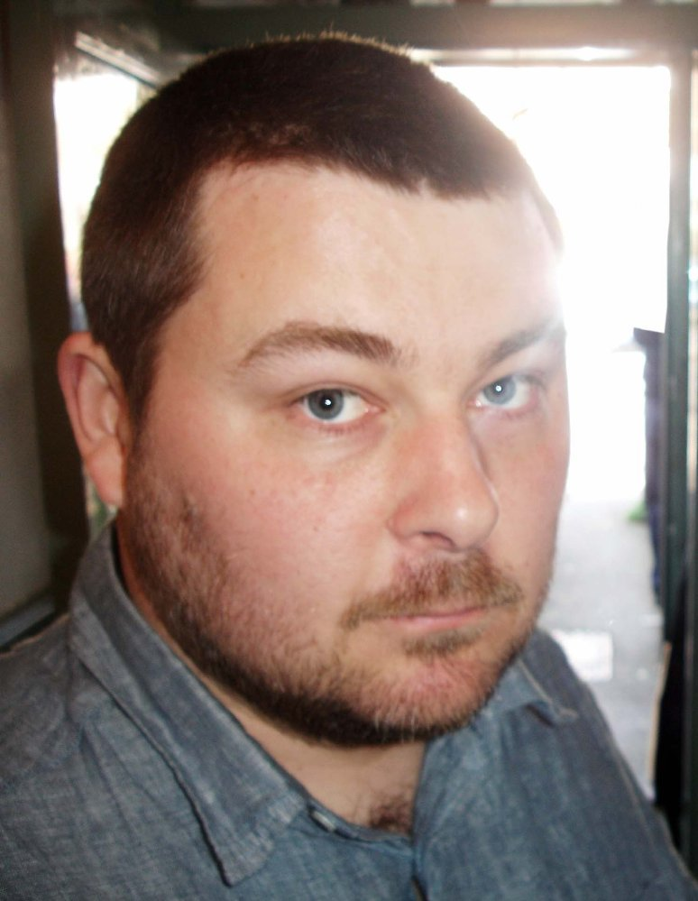Ben Wheatley | Fandíme filmu