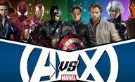 Marvel: Spojení s Foxem (X-Meny) je v tuto chvíli nemyslitelné | Fandíme filmu