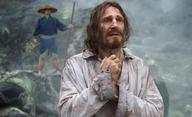 Silence: Trailer na očekávané historické drama Martina Scorseseho | Fandíme filmu