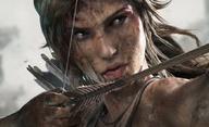 Tomb Raider: O čem bude Lařino náročné a osobní dobrodružství | Fandíme filmu