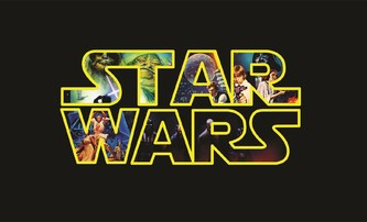 Star Wars VIII odhalily podtitul | Fandíme filmu