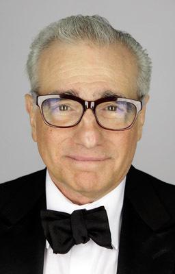 Martin Scorsese | Fandíme filmu