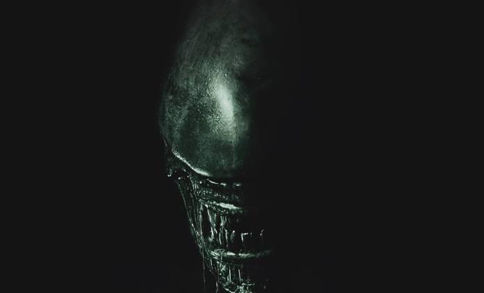 Alien: Awakening - V dalším filmu se vrátíme na domovskou planetu vetřelců | Fandíme filmu