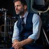 Justice League: Zack Snyder sdílí nové fotky | Fandíme filmu