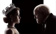 Recenze: The Crown - 1. sezóna | Fandíme filmu