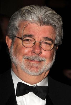George Lucas | Fandíme filmu