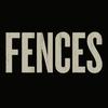 Fences: Seznamte se s oscarovým vítězem. Je tu další trailer   Fandíme filmu