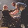 Logan: Akční drama pro dospělé kašle na jiné X-Men filmy | Fandíme filmu