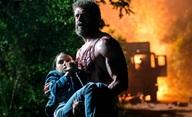 Logan: Nejvážnější a nejkomornější ze všech superhrdinů | Fandíme filmu