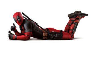 Nejlepší film roku 2016 podle Deadpoola | Fandíme filmu