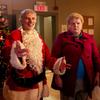 Recenze: Santa je pořád úchyl | Fandíme filmu