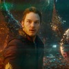 Strážci Galaxie: Velké tajemství filmu fanouškům stále uniká | Fandíme filmu